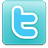 twitter-48  icon