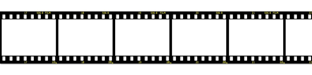 film strip picture template - pin film strip template photoshop baby girl names starting