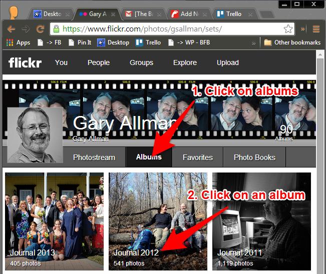 flickr-embed-1